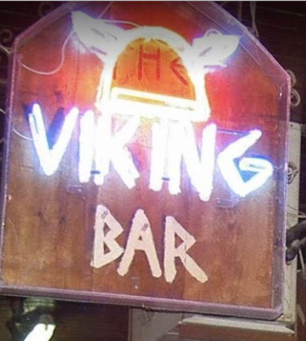viking bar torremolinos